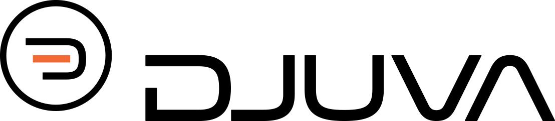Design af logo til Djuva ID