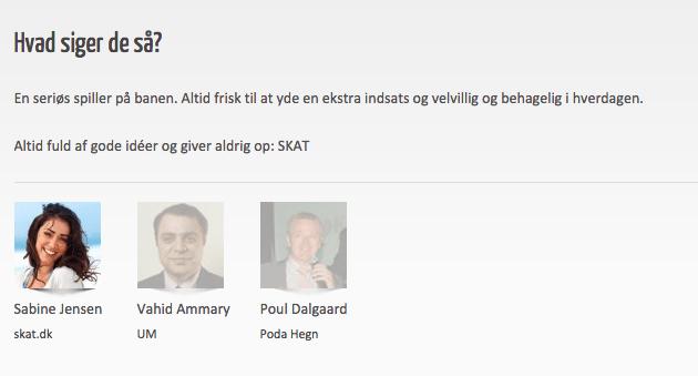 data4u-skat