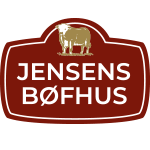 Grafiker hos Jensens Bøfhus