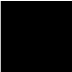 main media logo