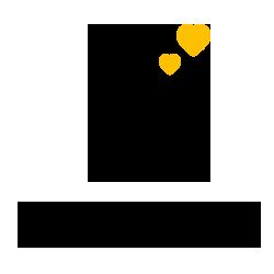 navneleg logo