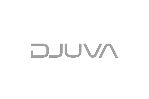 Djuva logo