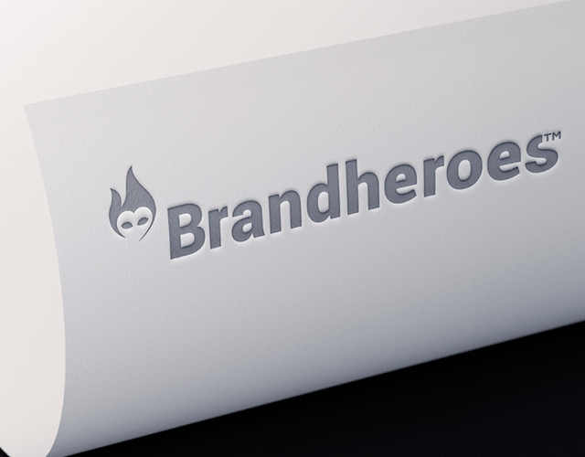 Undgå trends i logodesign