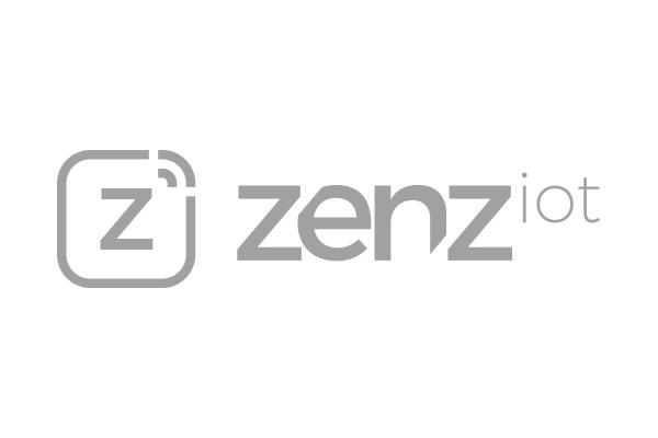 Zenziot logo