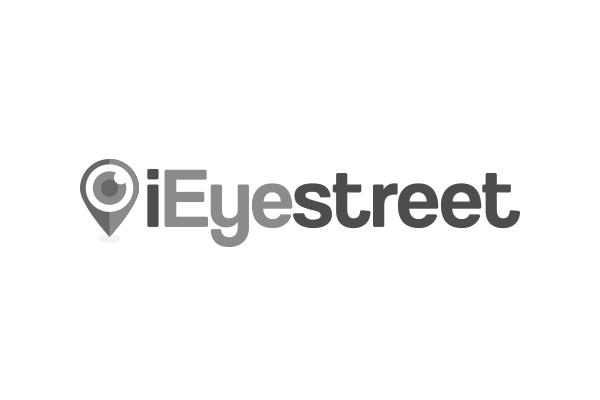 iEyeStreet logo