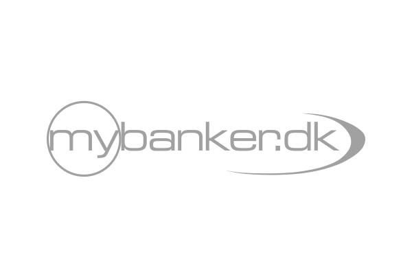 Mybanker.dk - produktion af banner ads