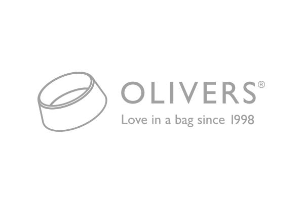 Oliver's Petfood - Produktion af bl.a. banner ads