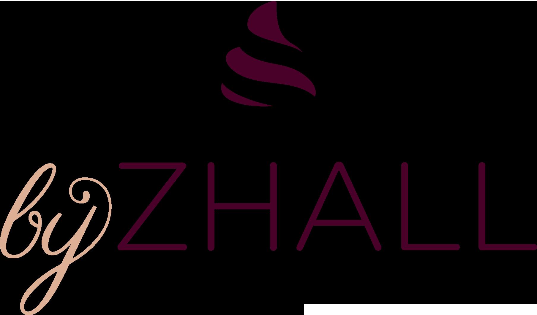 Design af logo til byzhall