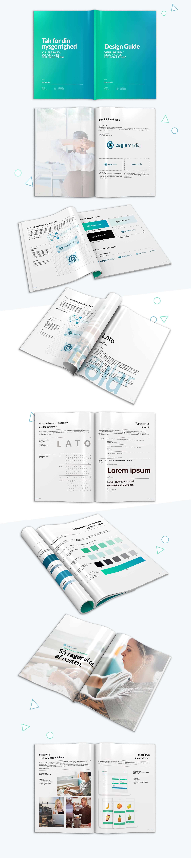 design guide presentation