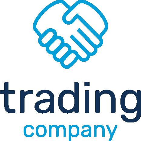 Trading Company - logo