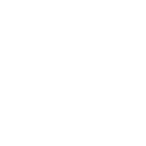 Billigt logo til handelsvirksomhed