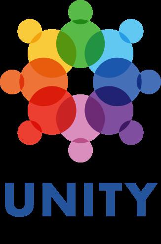 Logo til konsulentvirksomhed