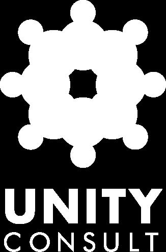 Billigt logo til konsulenten
