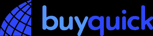 Billigt logo til aktievirksomhed