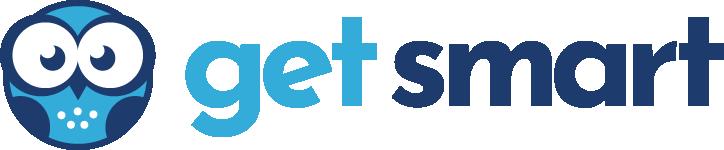 Billigt logo til fx webshop