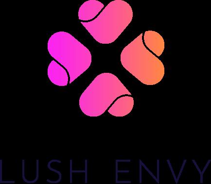 Billigt logodesign til webshop