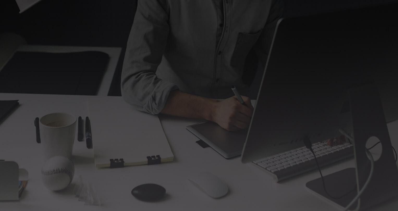 Hvad er grafisk design?