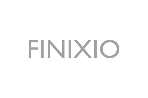 Finixio - Design af diverse portaler, landingpages og trykt materiale