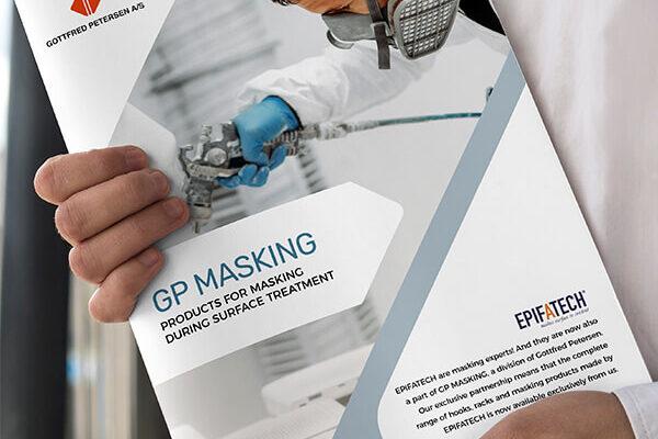 Gottfred Petersen_brochure_thumbnail