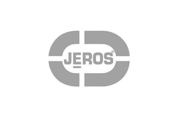 Jeros - produktion af trykt materiale