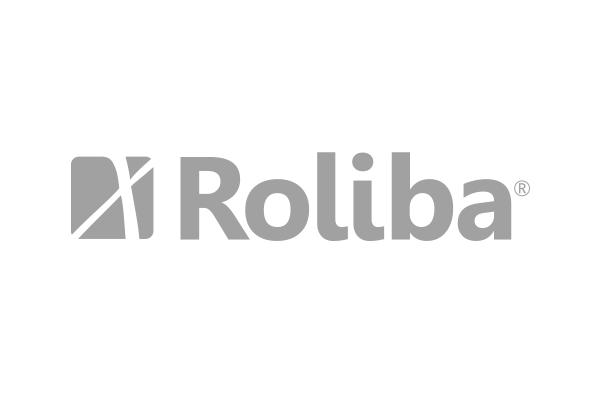 Roliba - Produktion af grafisk materiale online