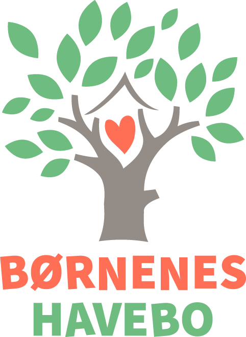 Børnehave logo