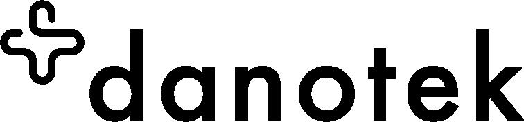 danotek_logo_design_salg_black
