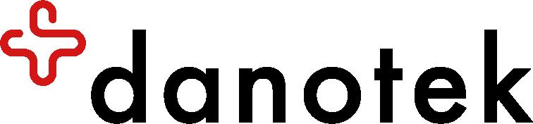 danotek_logo_design_salg_color