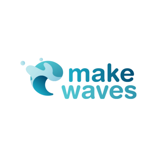 makewaves_logo_design tilbud