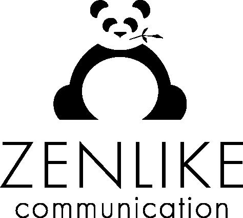 zenlike_logo_design_salg_black