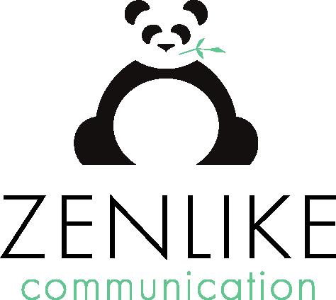 zenlike_logo_design_salg_color