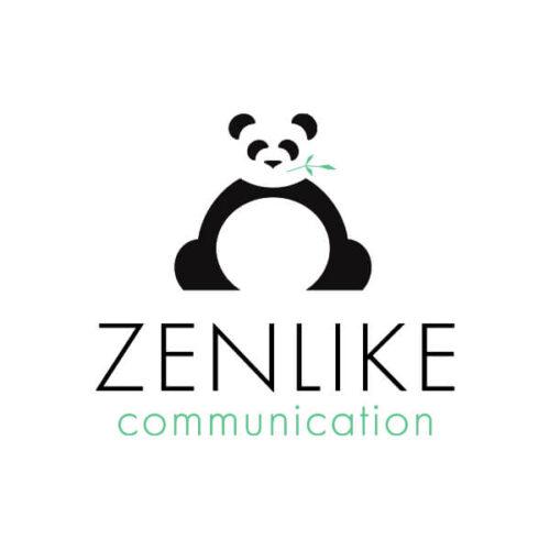 zenlike_logo_thumb